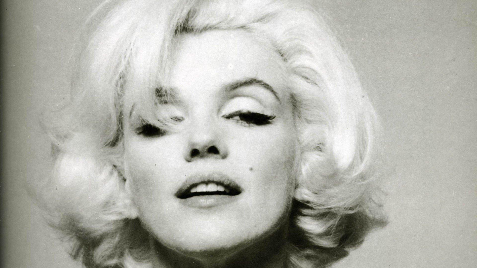 Marilyn Monroe Pics