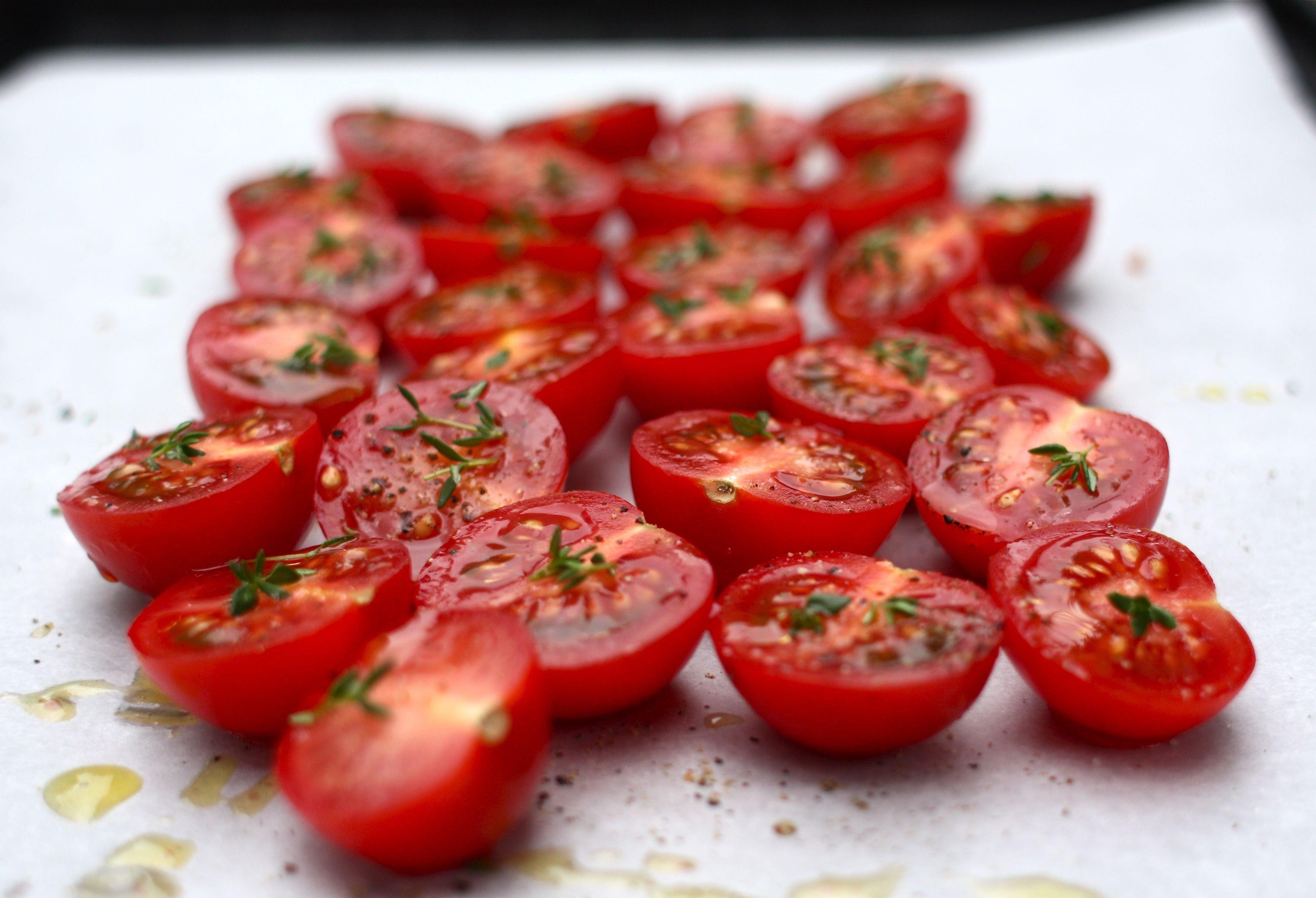 Tomato 10