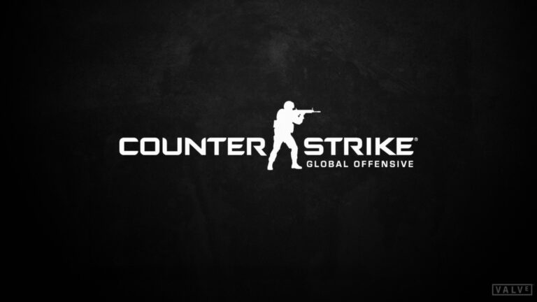 Counter Strike Global Offensive 2