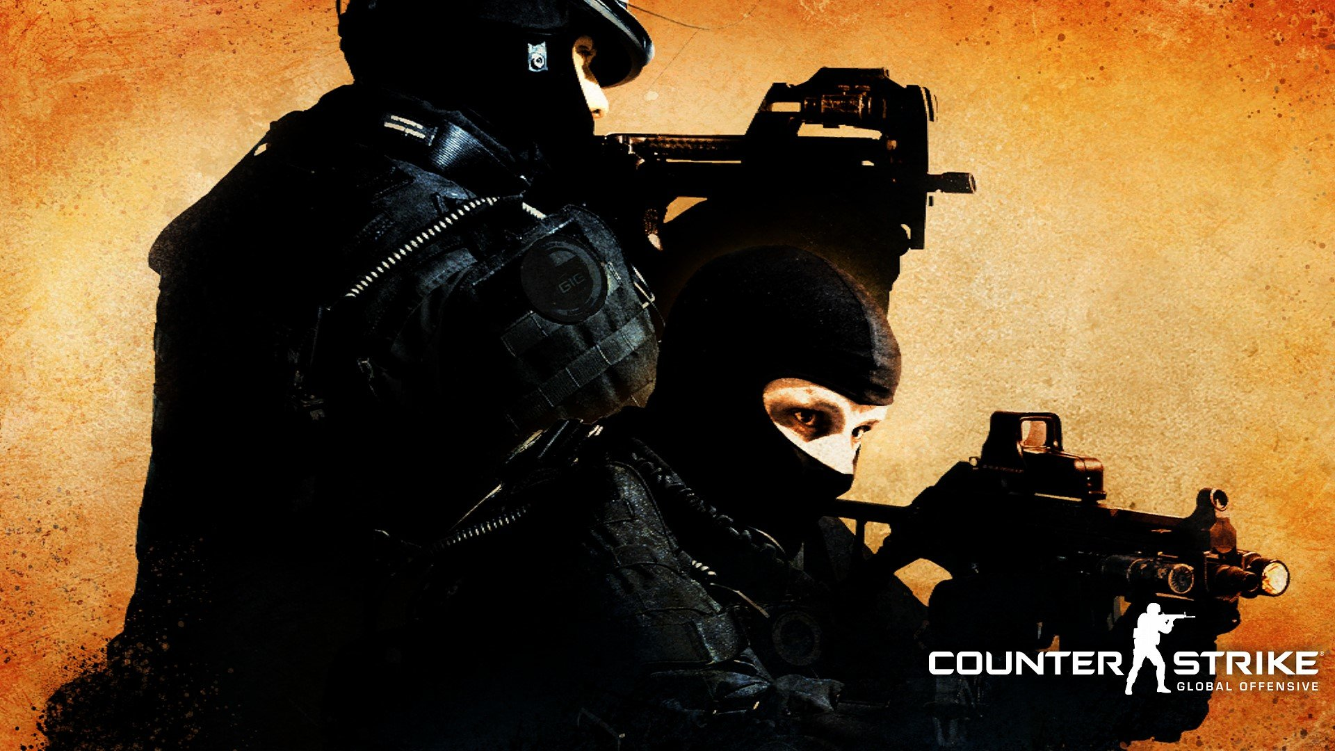 Counter Strike Global Offensive 3