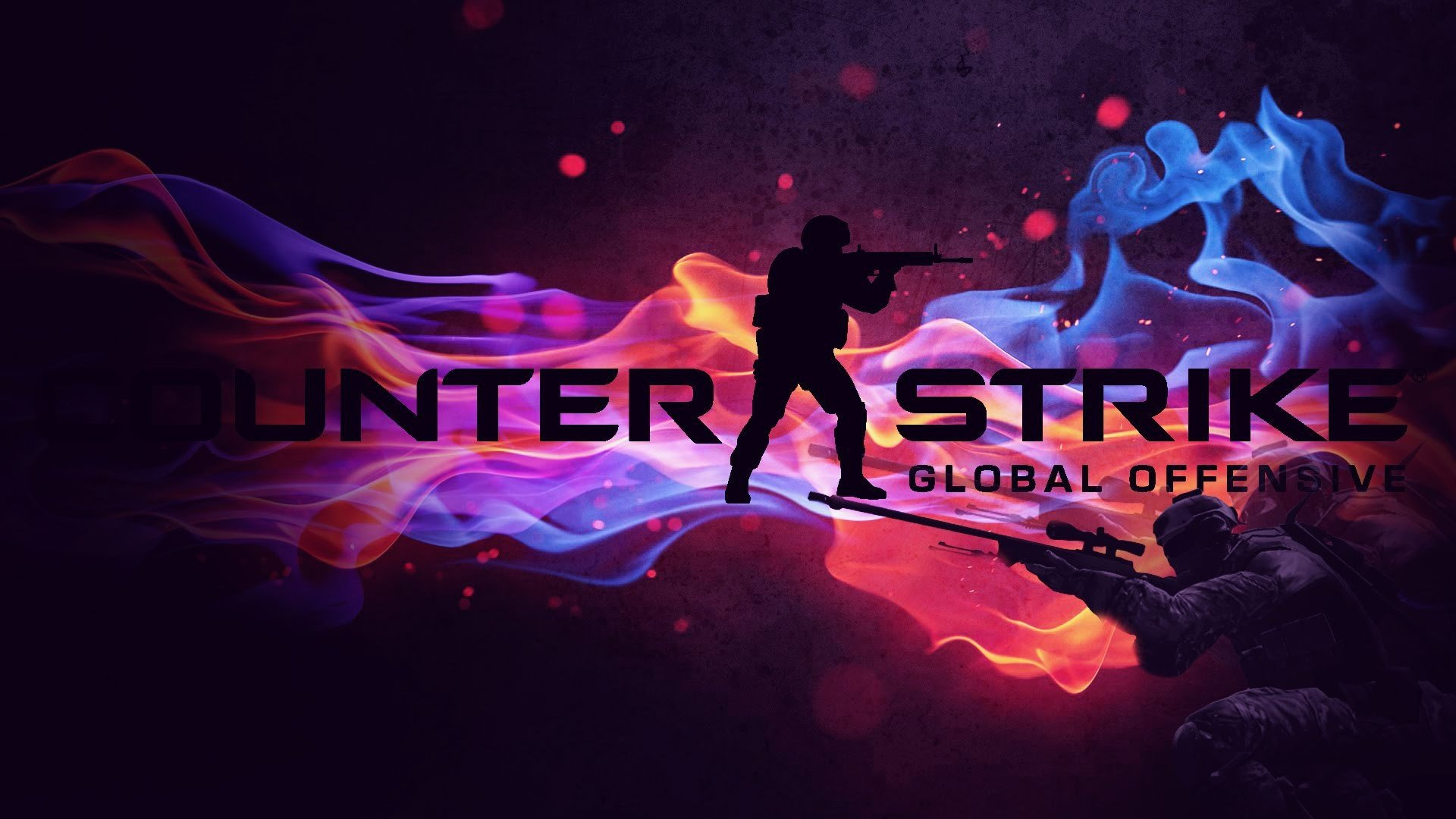 Counter Strike Global Offensive 5
