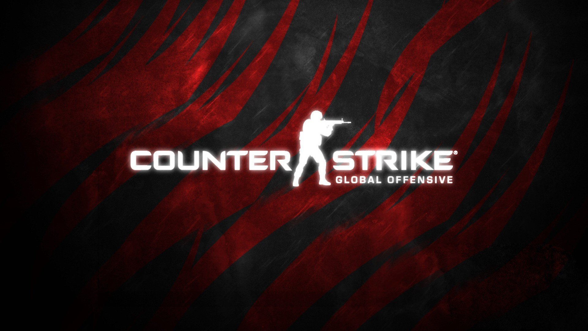 Counter Strike Global Offensive Desktop