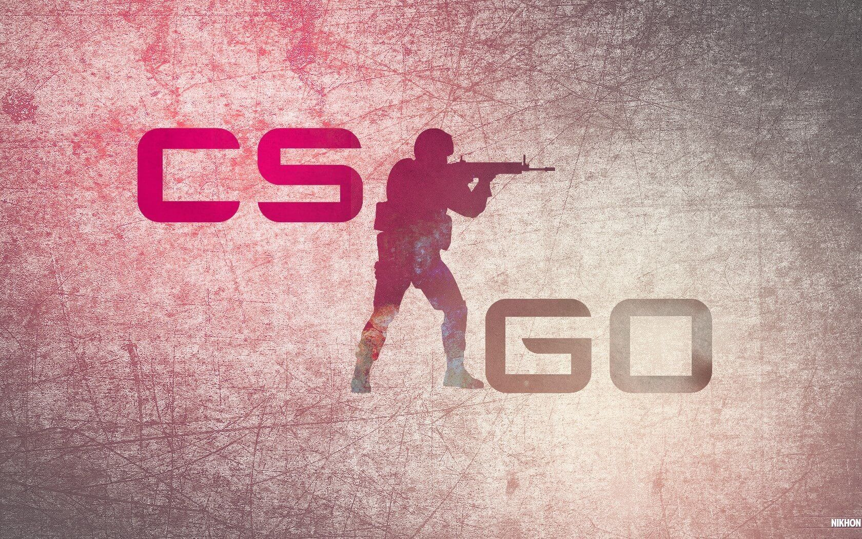 Counter Strike Global Offensive HQ Wallpapers