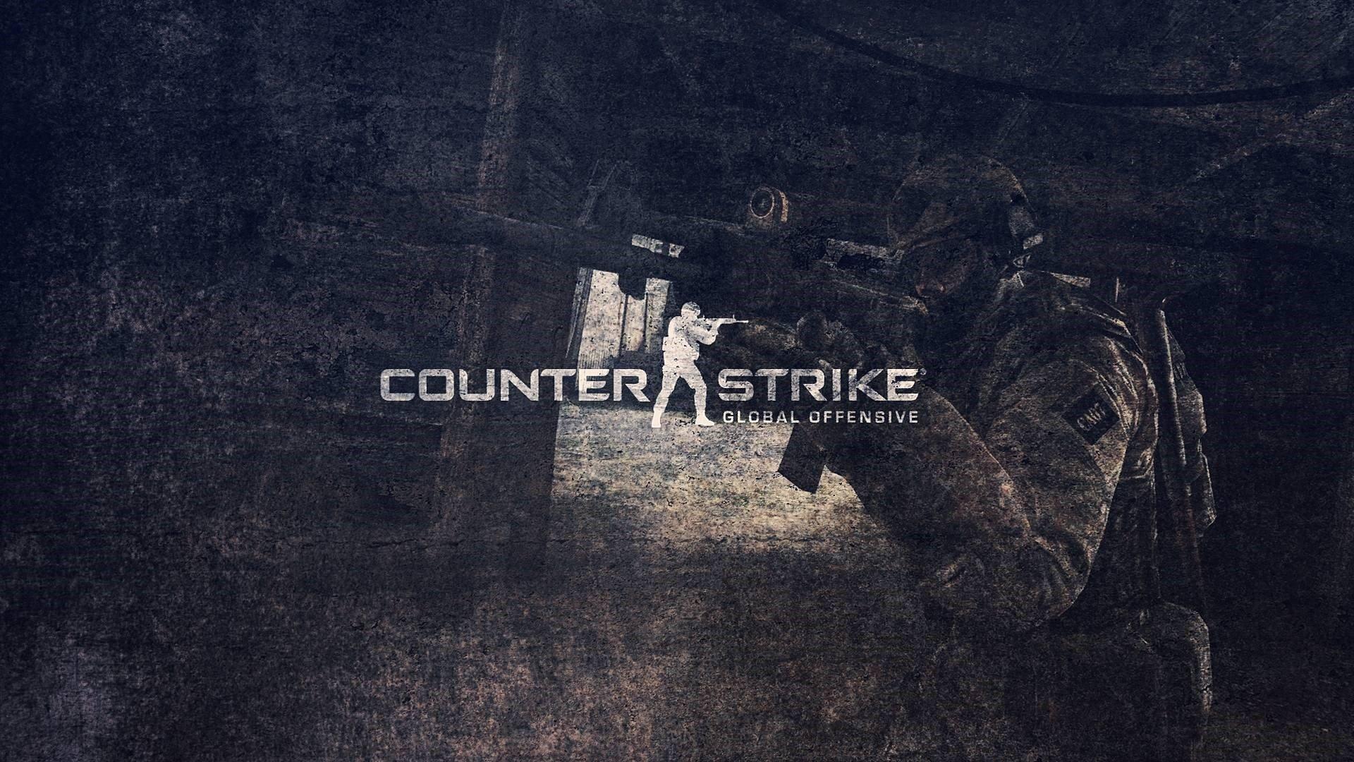 Counter Strike Global Offensive HQ