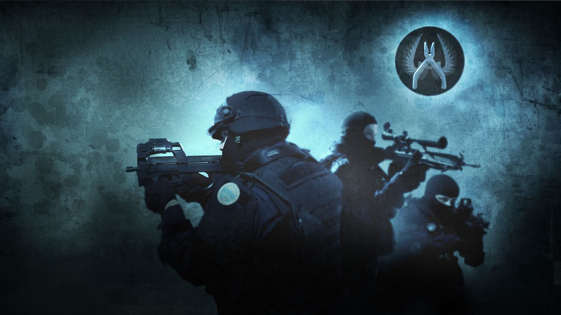 Counter Strike Global Offensive images