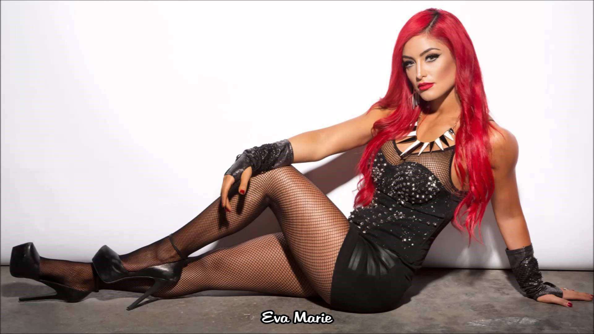 Eva Marie Desktop