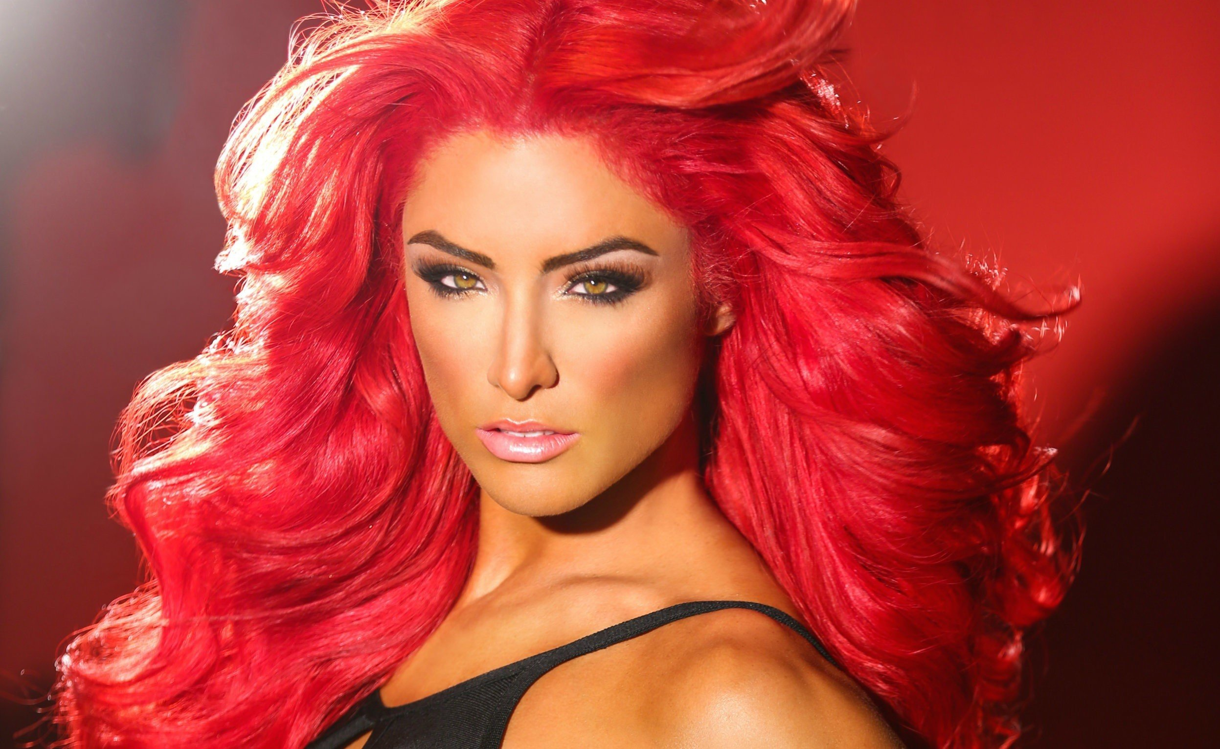 Eva Marie HD Wallpapers