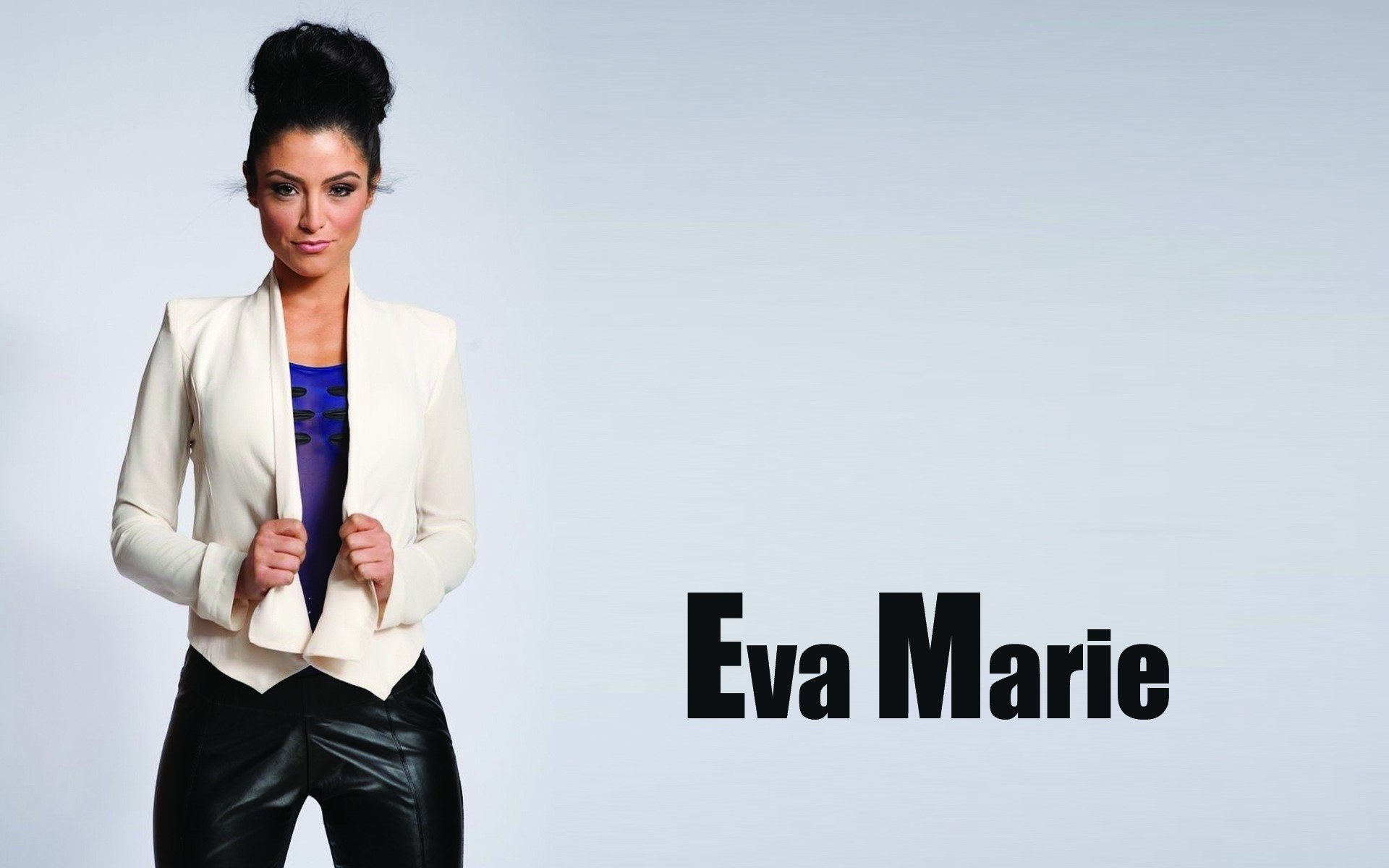 Eva Marie Wallpapers