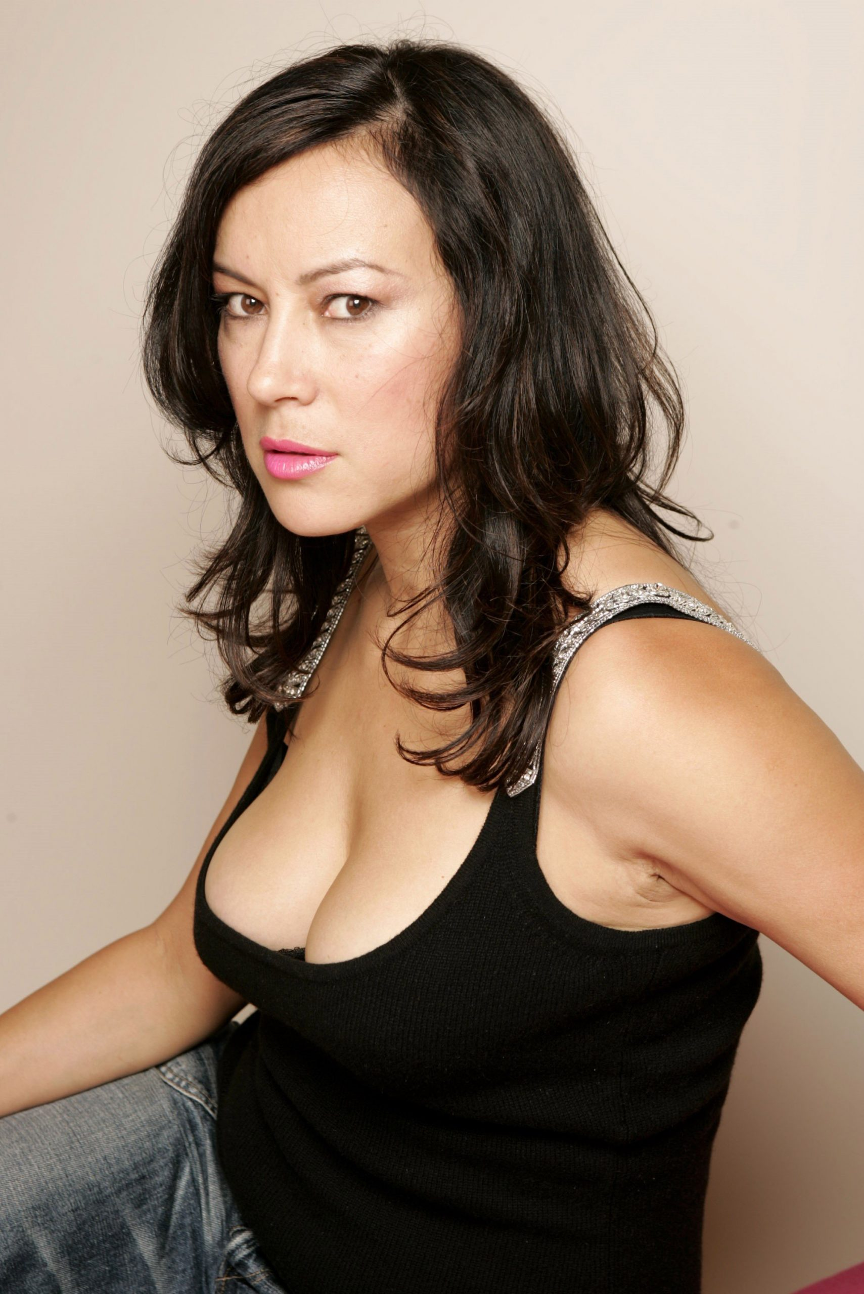 Jennifer Tilly 15