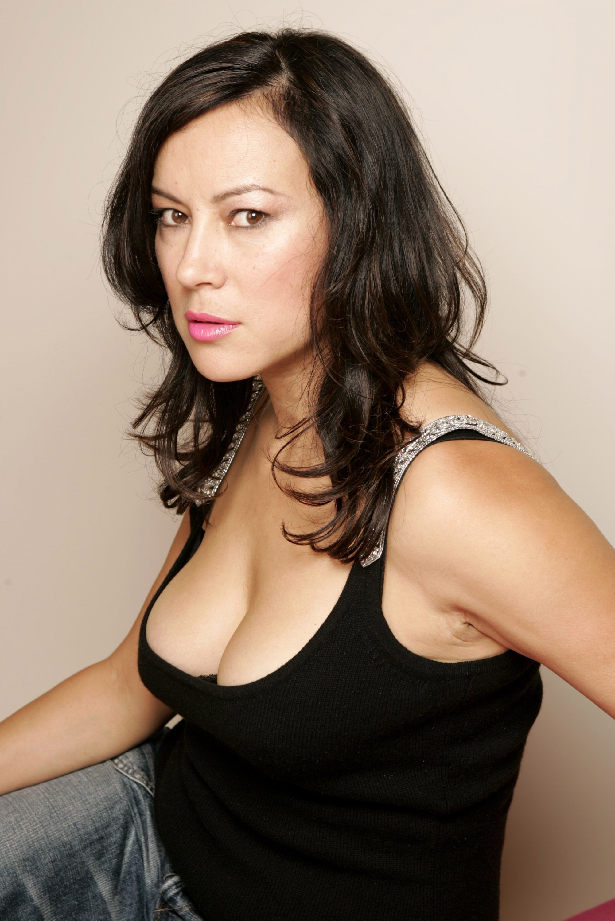Jennifer Tilly 15  Wallpics-1633