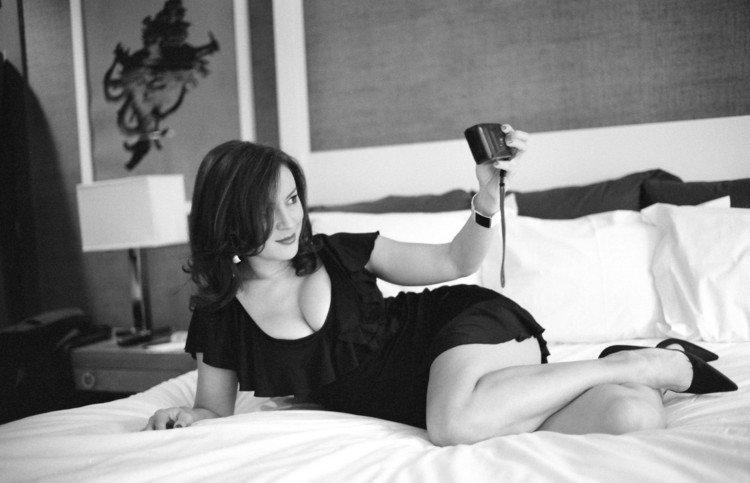 Jennifer Tilly 24