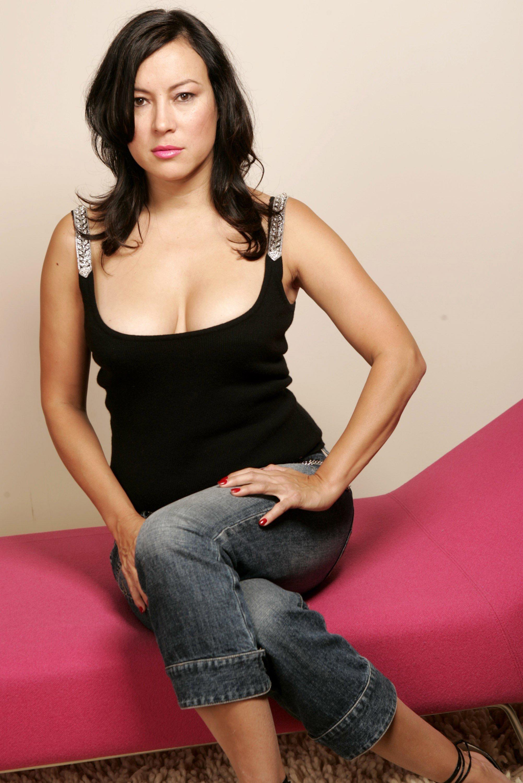 Jennifer Tilly 25