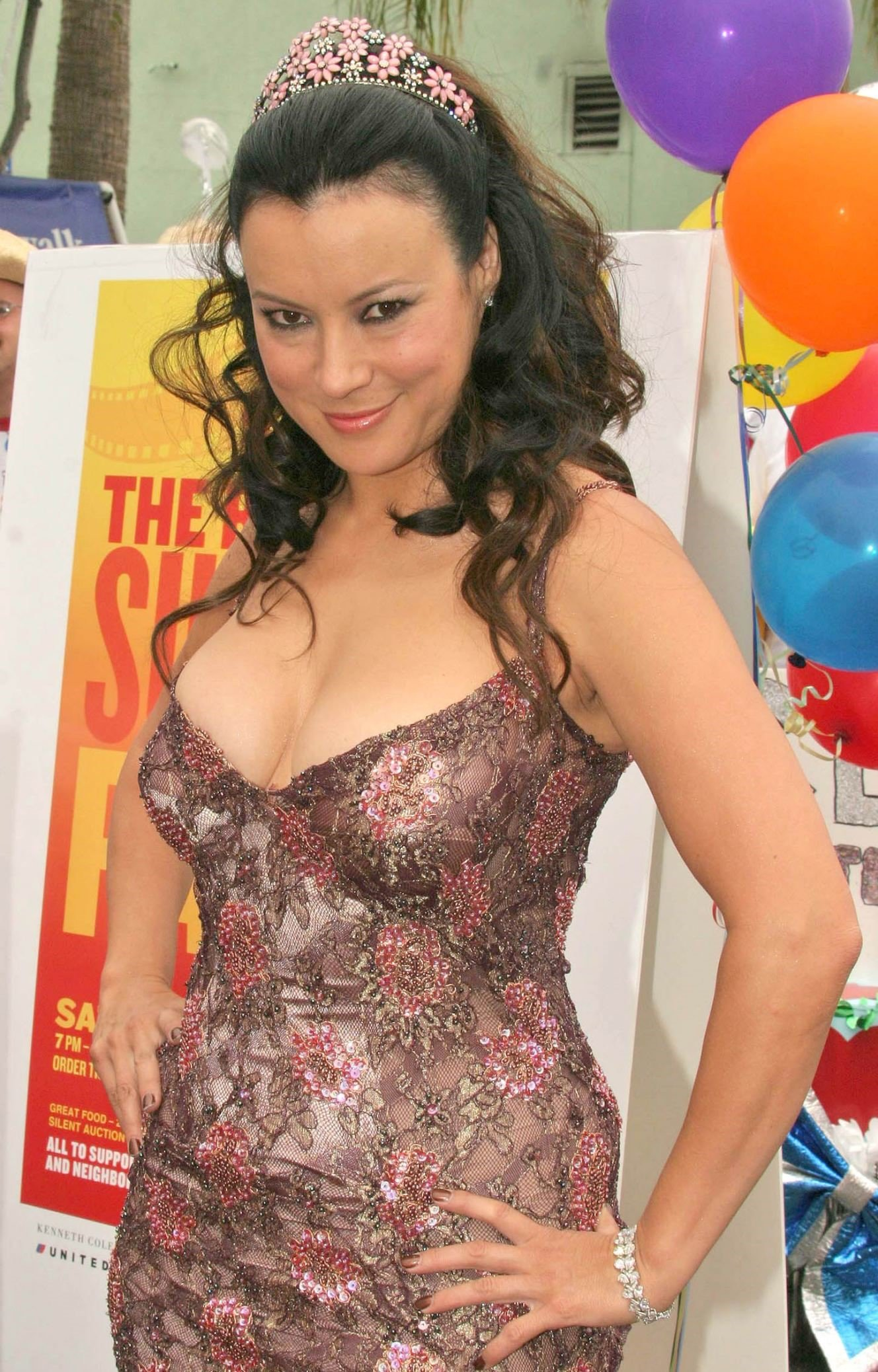 Jennifer Tilly 26