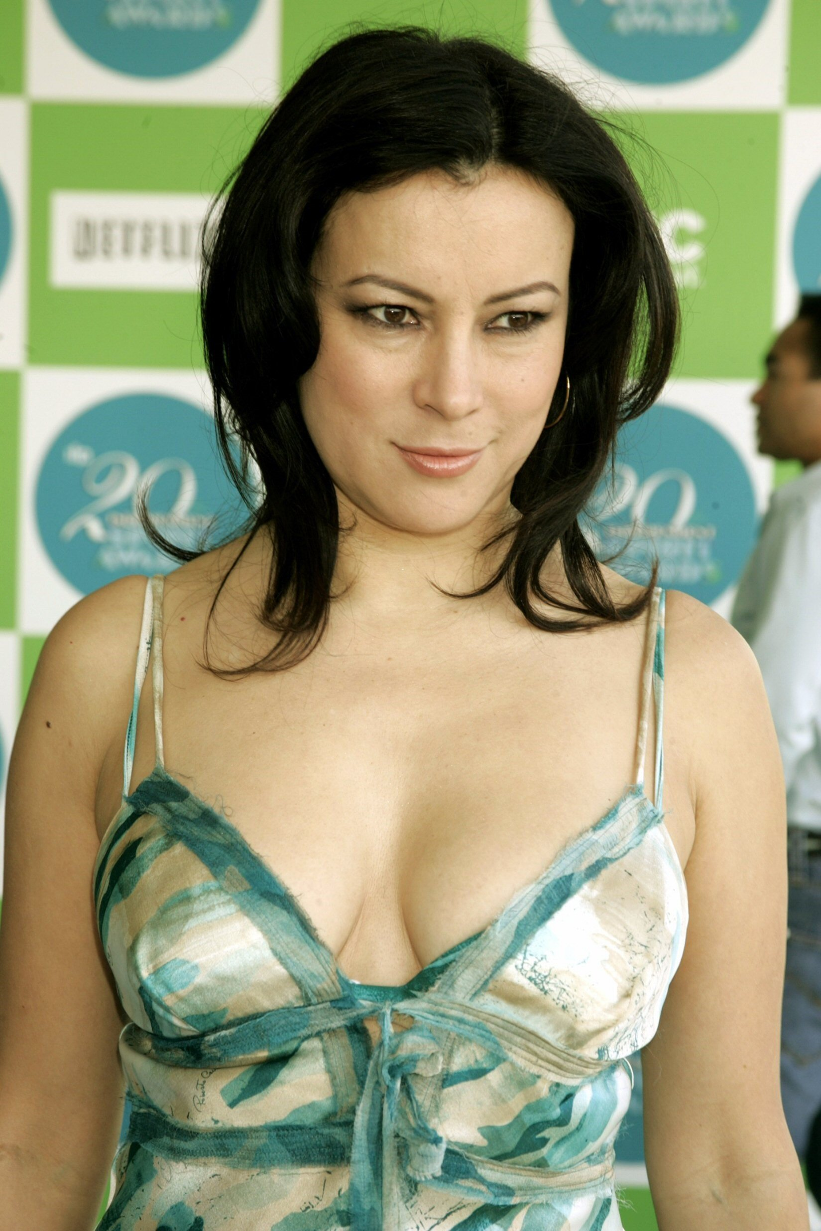 Jennifer Tilly 28