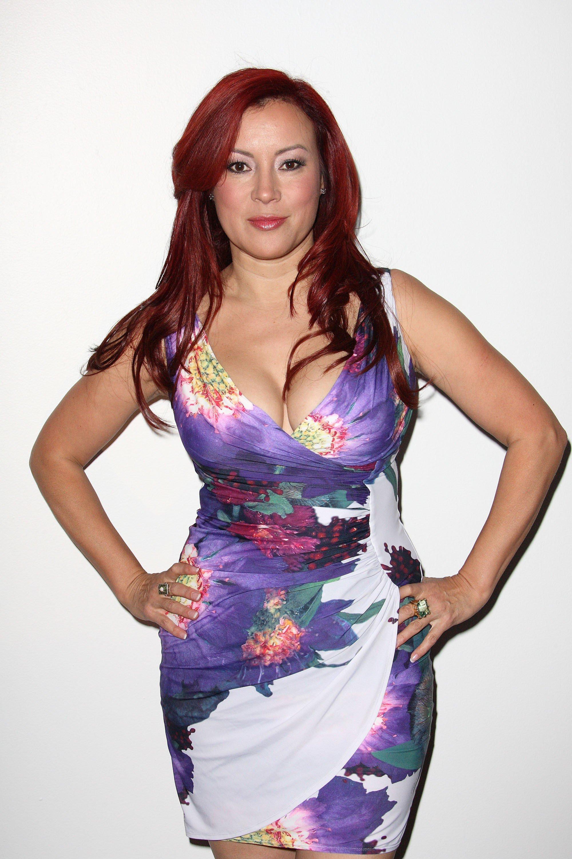 Jennifer Tilly 29