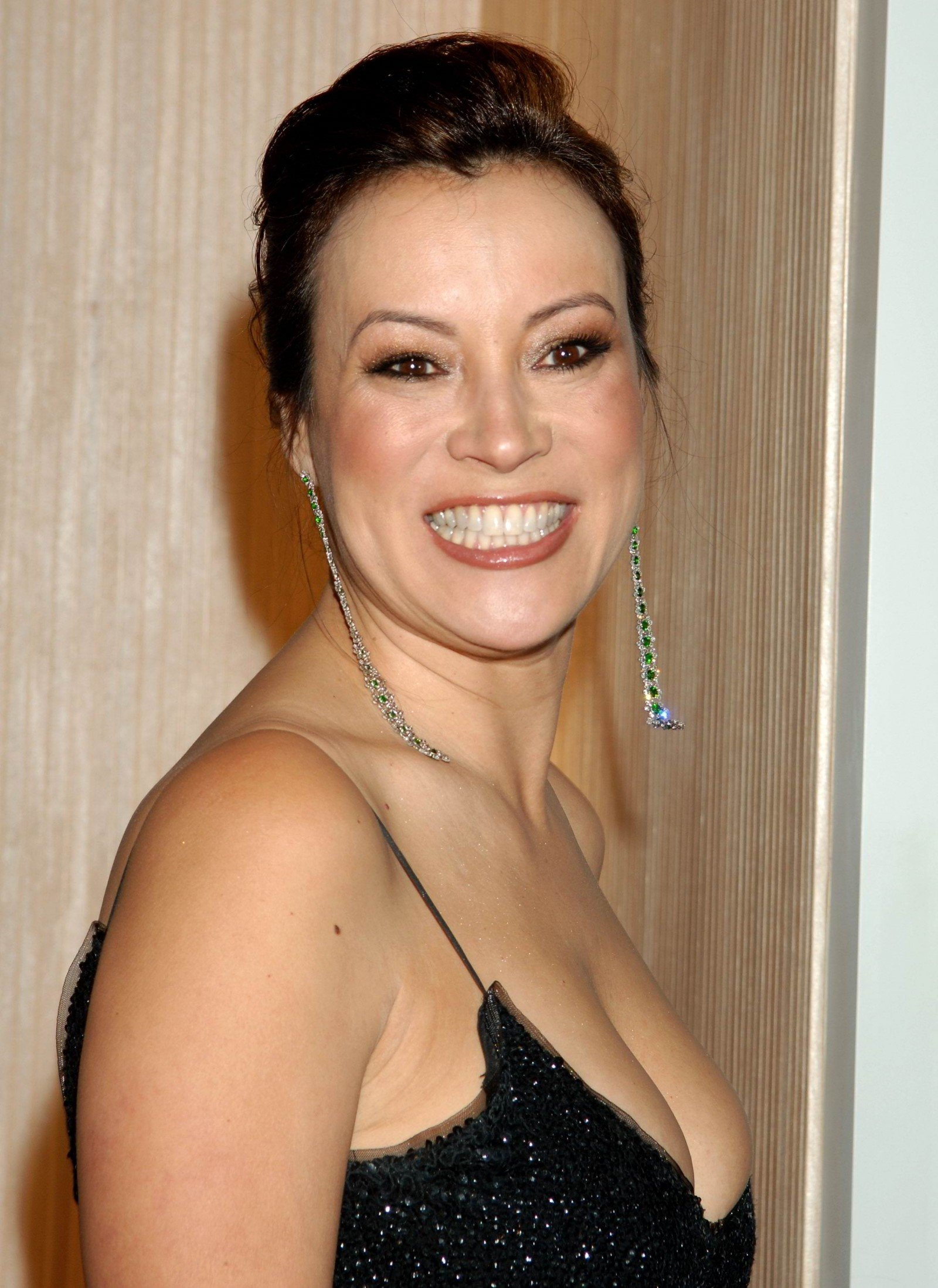 Jennifer Tilly HD