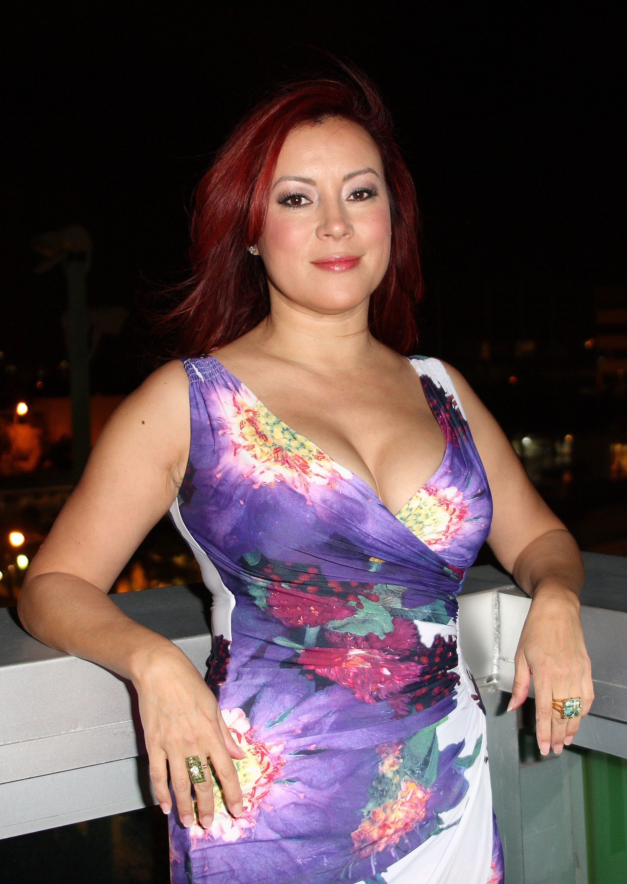 Jennifer Tilly Pics