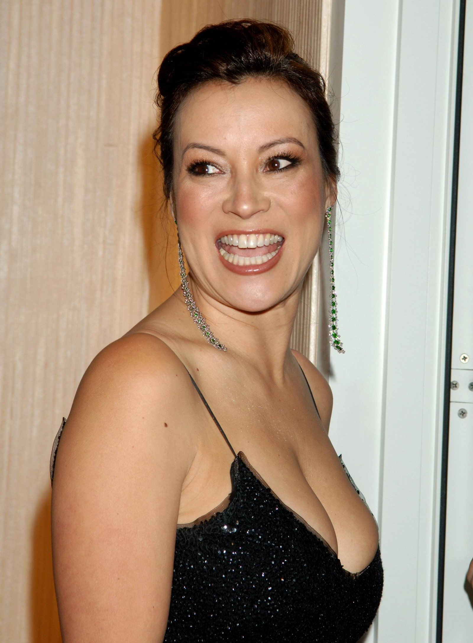 Jennifer Tilly images