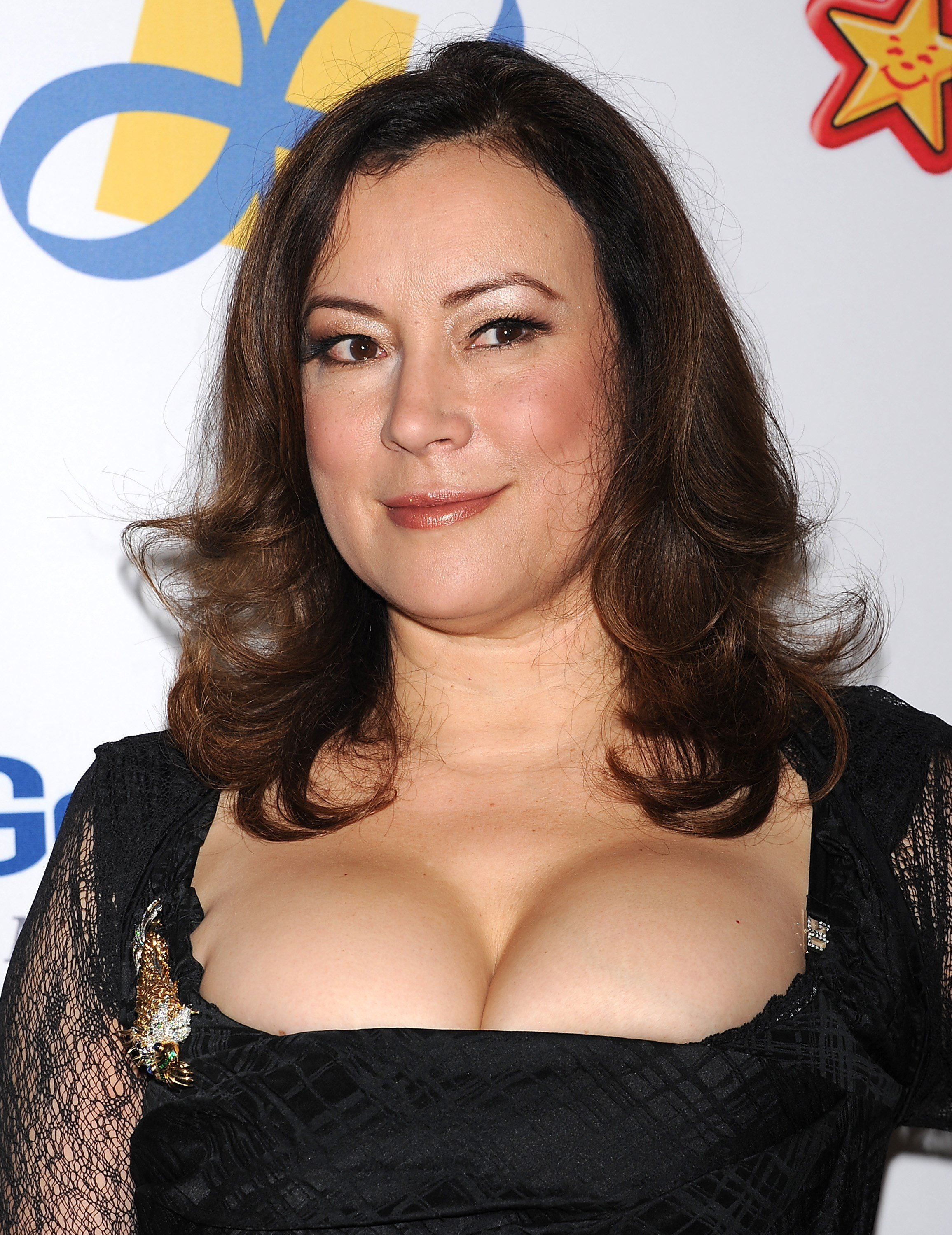 Pictures of Jennifer Tilly