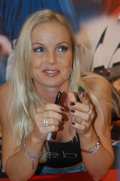 Silvia Saint 23
