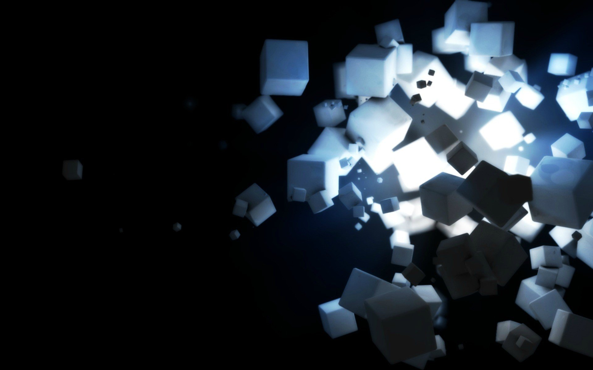 1080p High Definition Wallpapers For Desktop 171