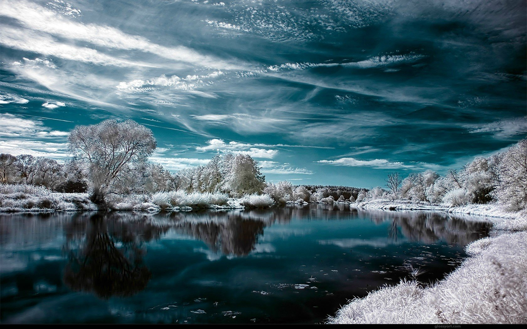 1080p High Definition Wallpapers For Desktop 197