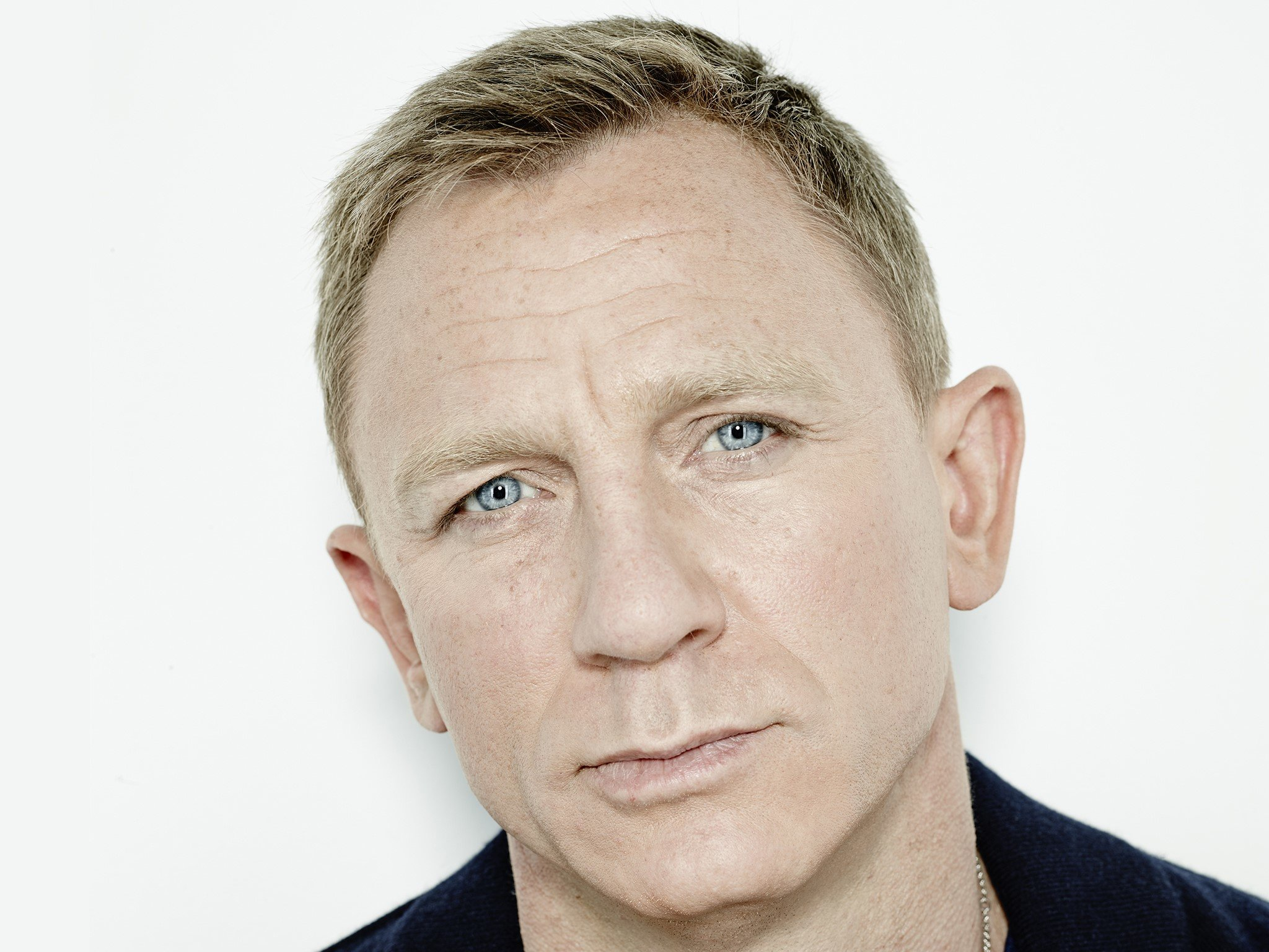 Daniel Craig Wallpapers 2