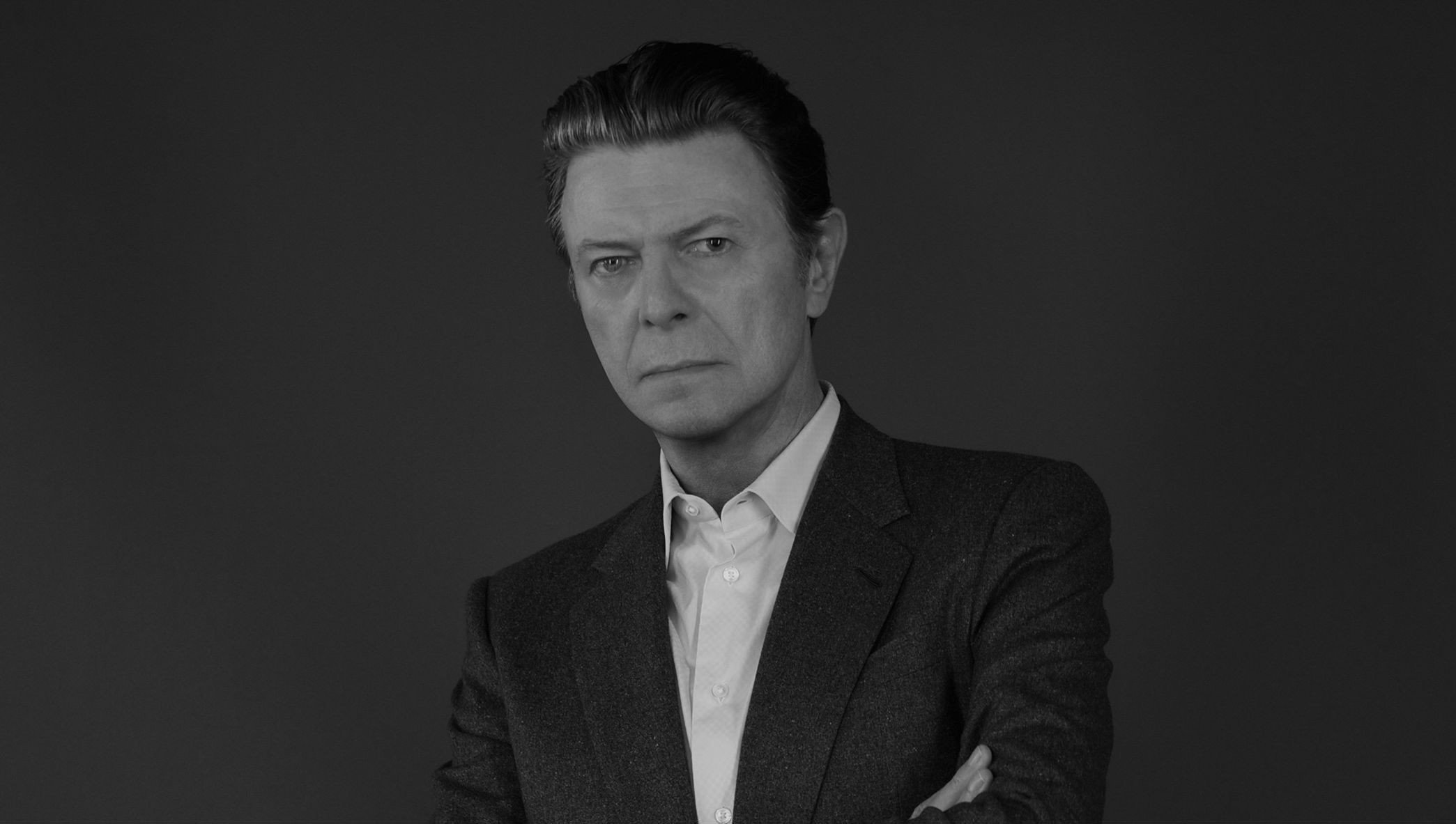 David Bowie Computer Wallpapers