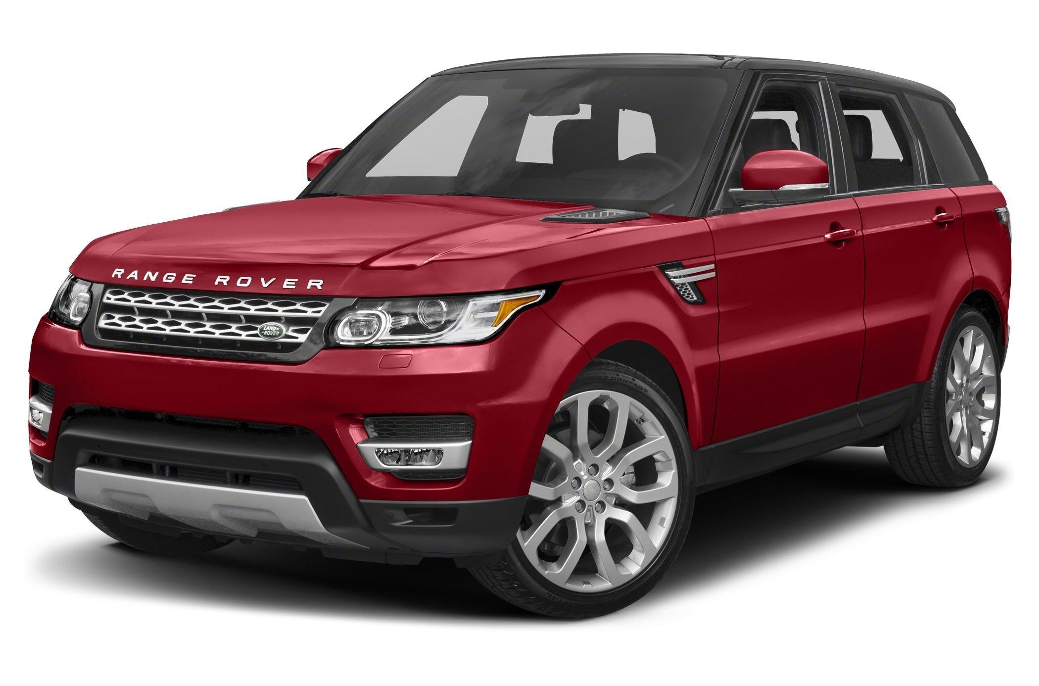 Land Rover Pics
