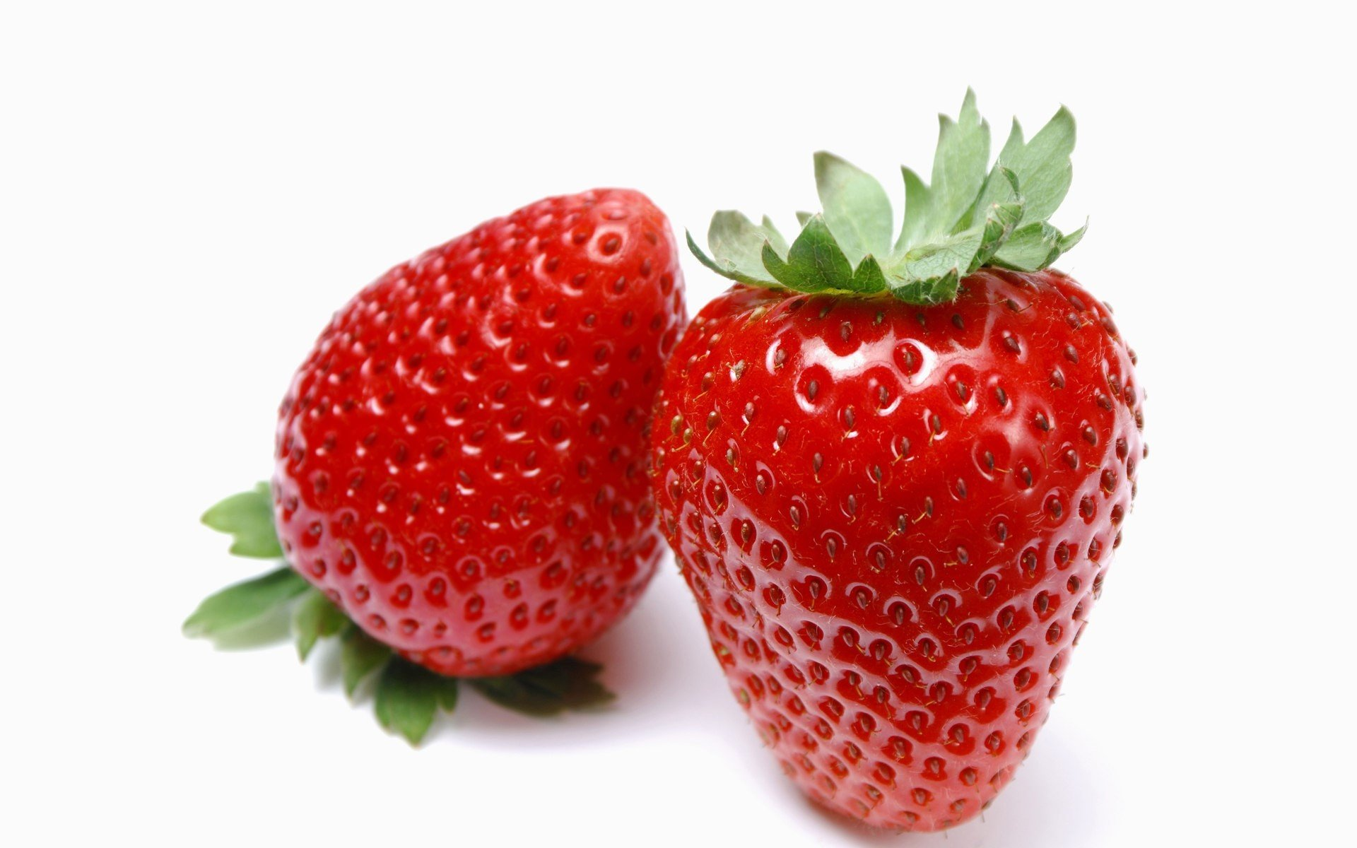 Strawberry 10