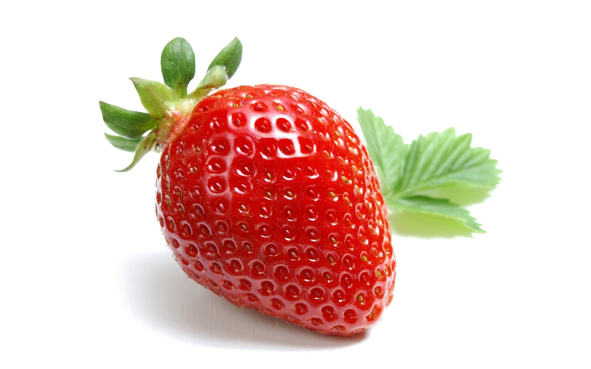 Strawberry for Desktop