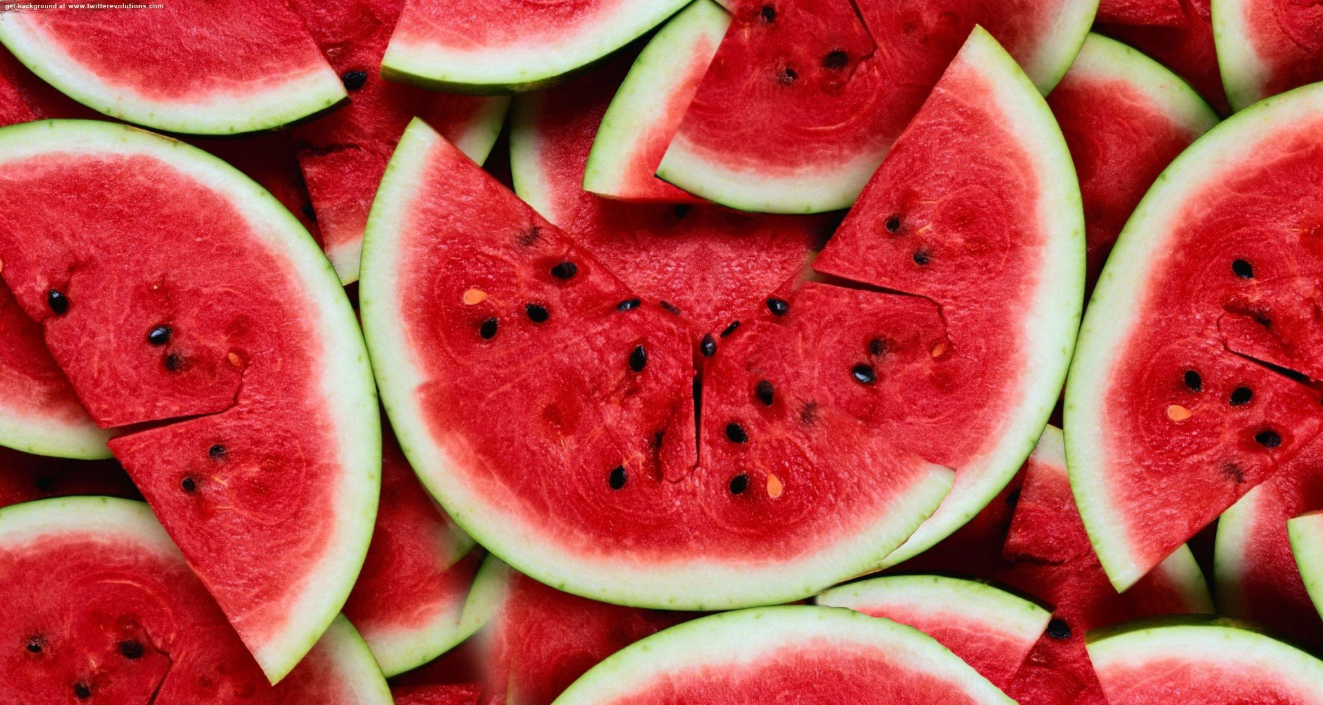 Watermelon Desktop