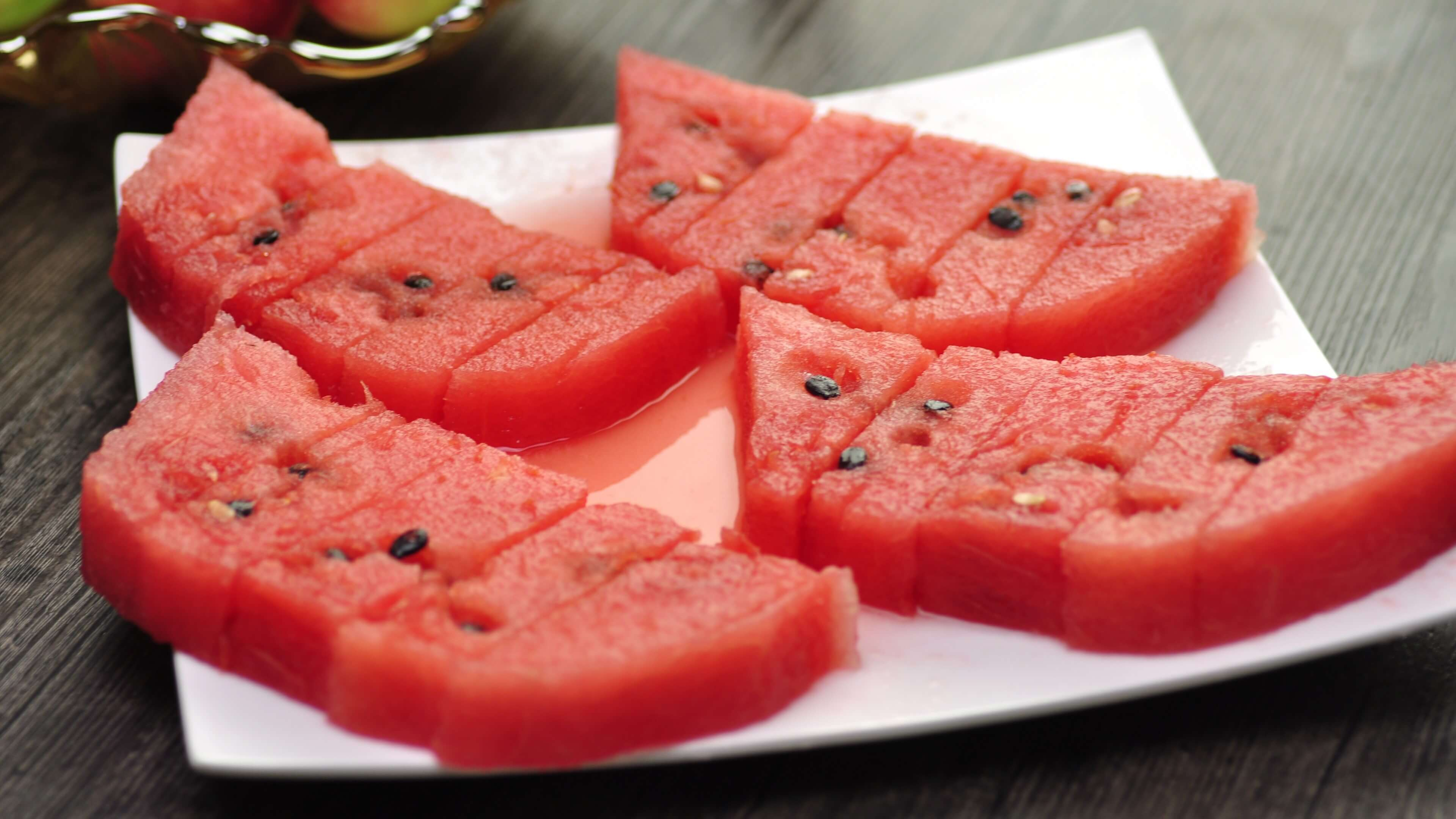 Watermelon HD