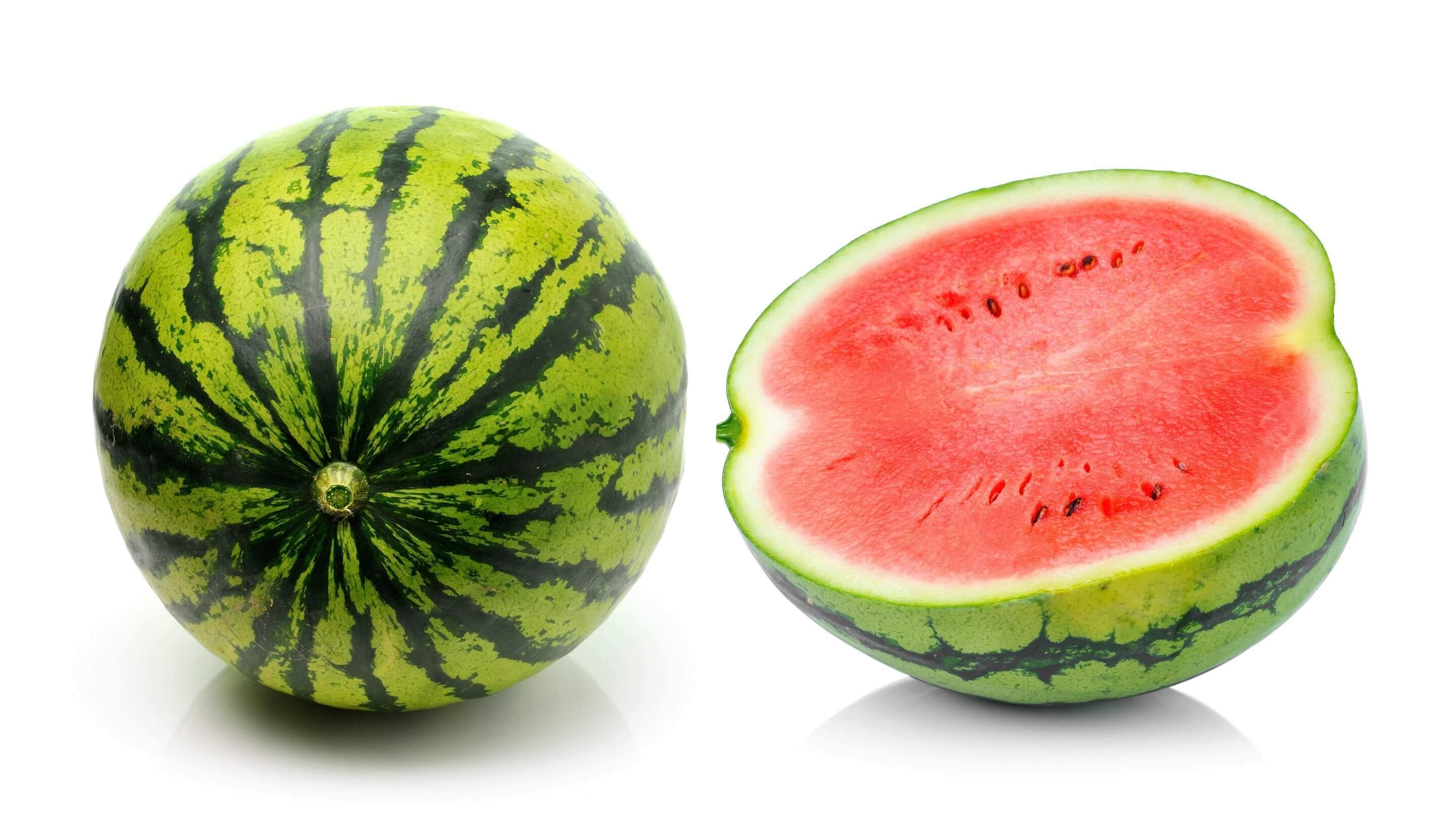 Watermelon High Quality
