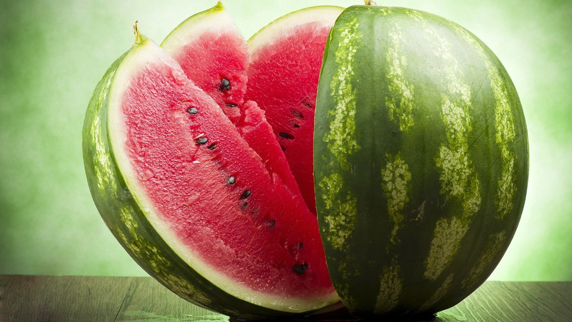 Watermelon Wallpapers