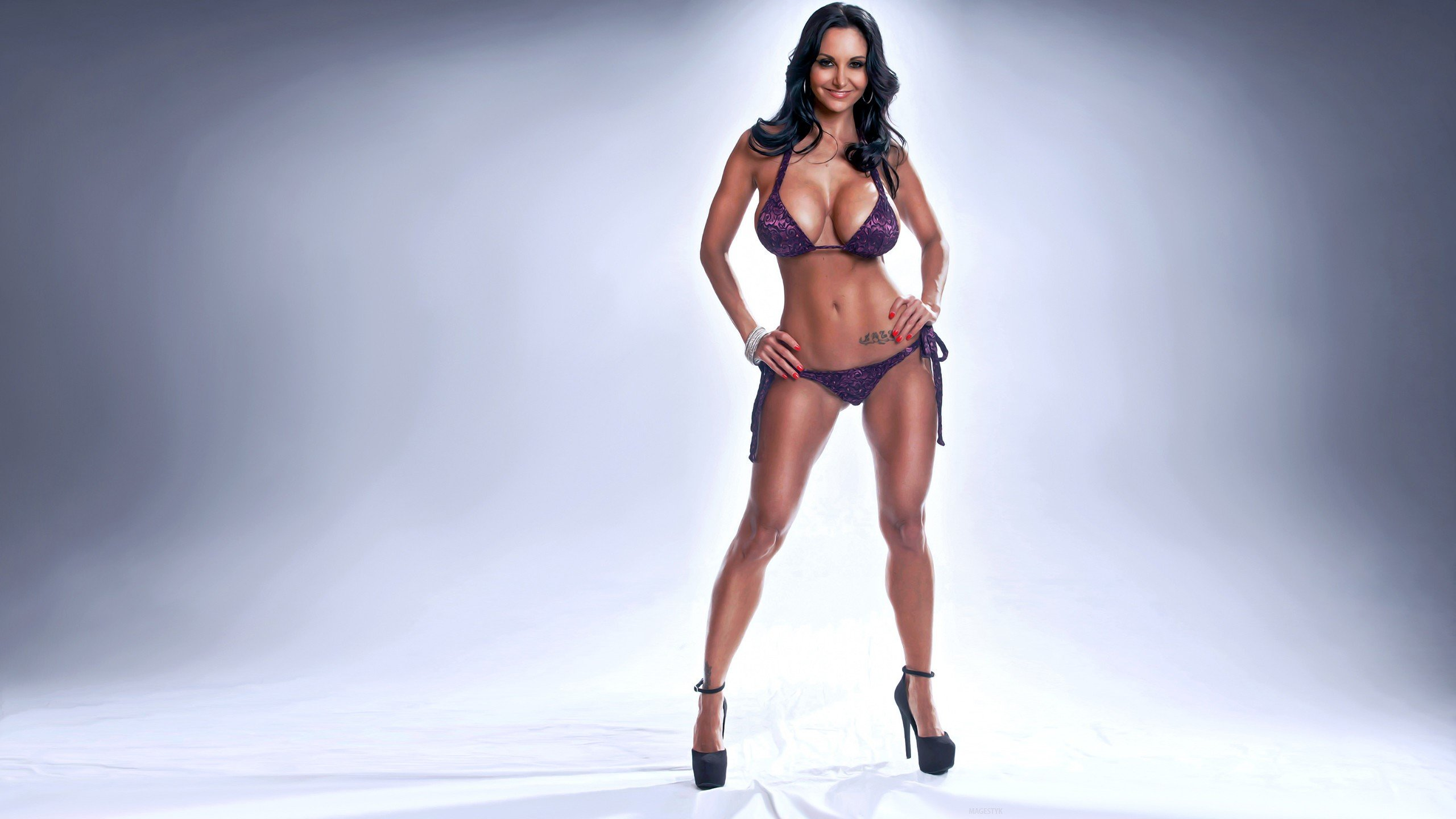 Ava Addams HQ Wallpapers