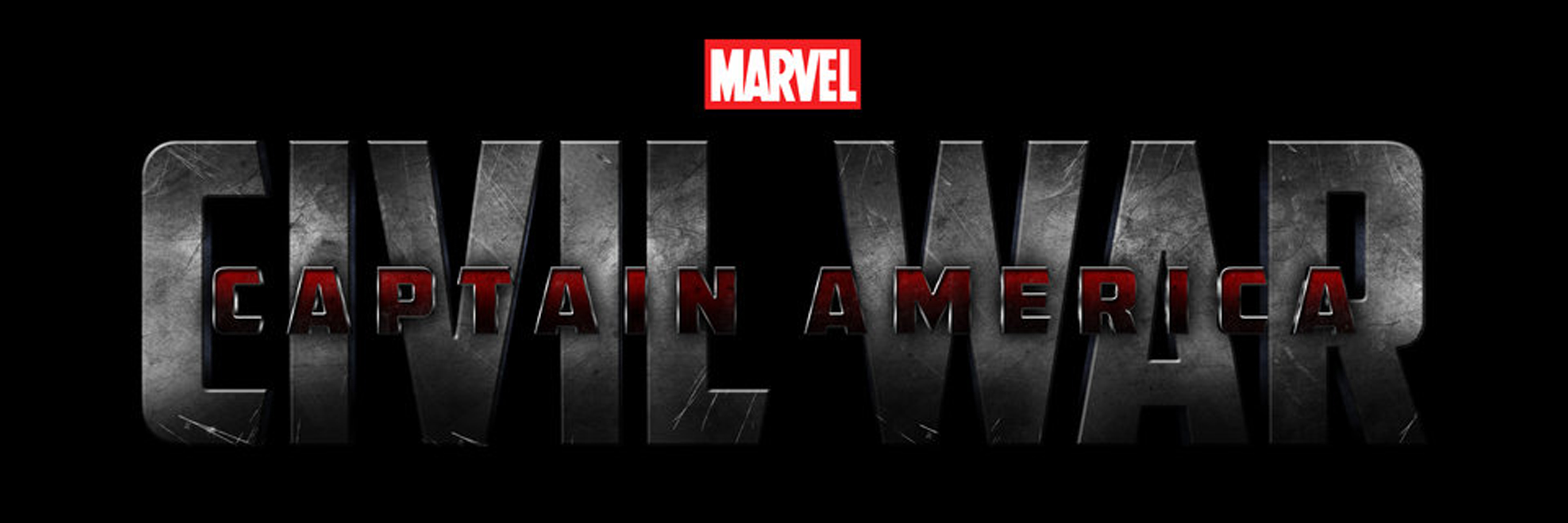 Captain America Civil War Background image