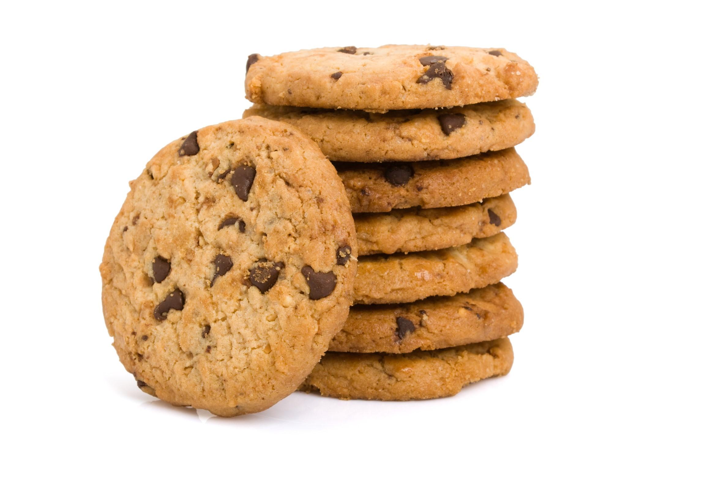 Cookies Photos