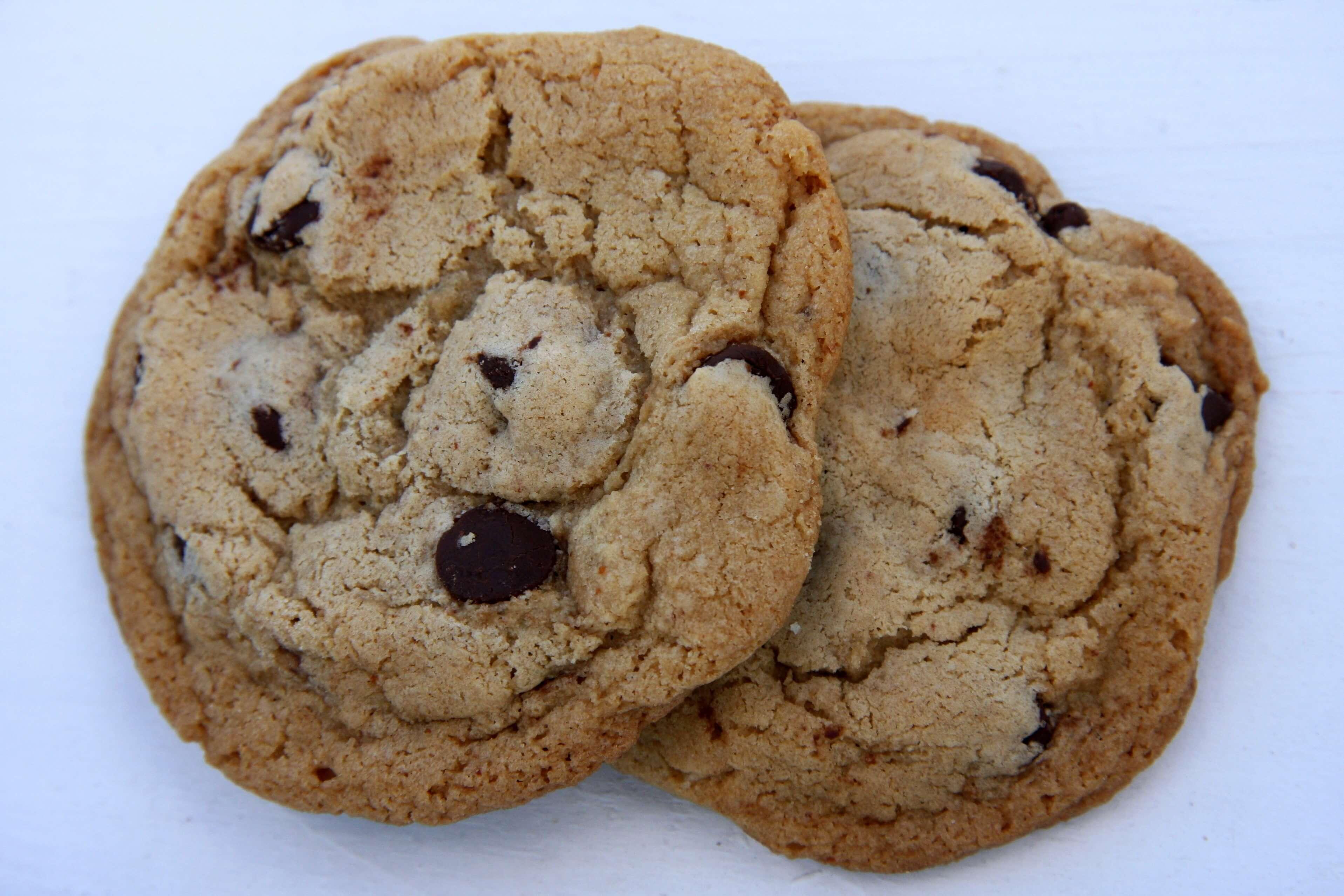 Cookies Pictures