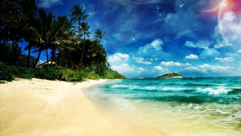 Free HD Wallpapers 093