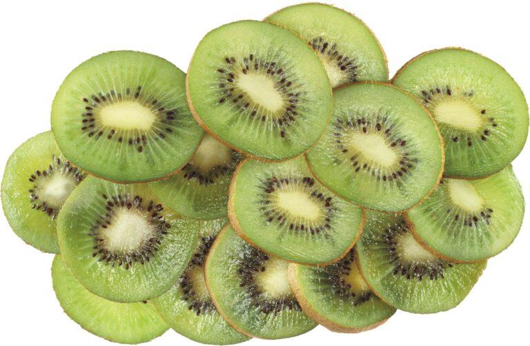 Kiwi Pics