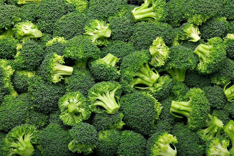 Broccoli Pics