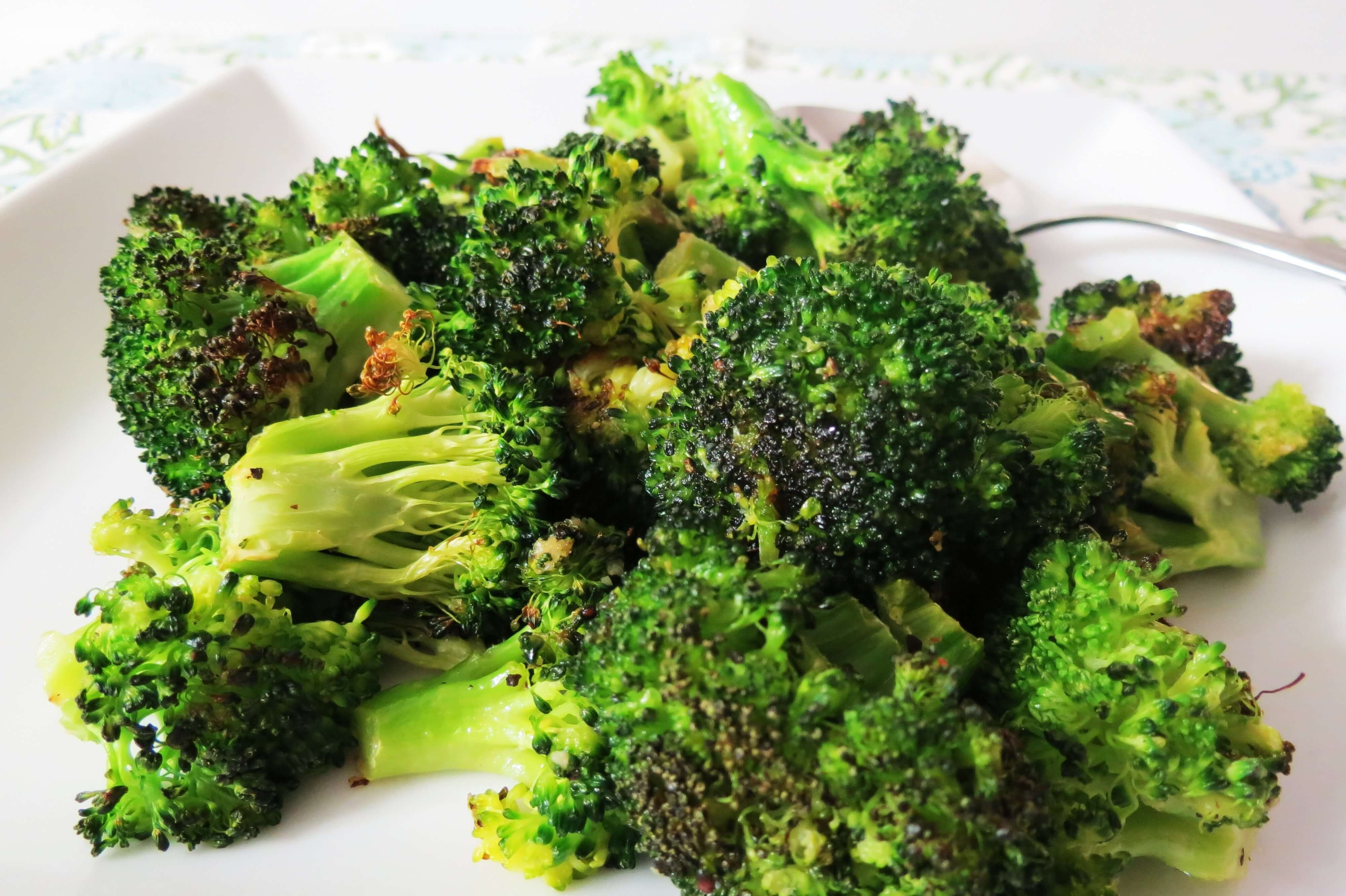 Broccoli Pictures