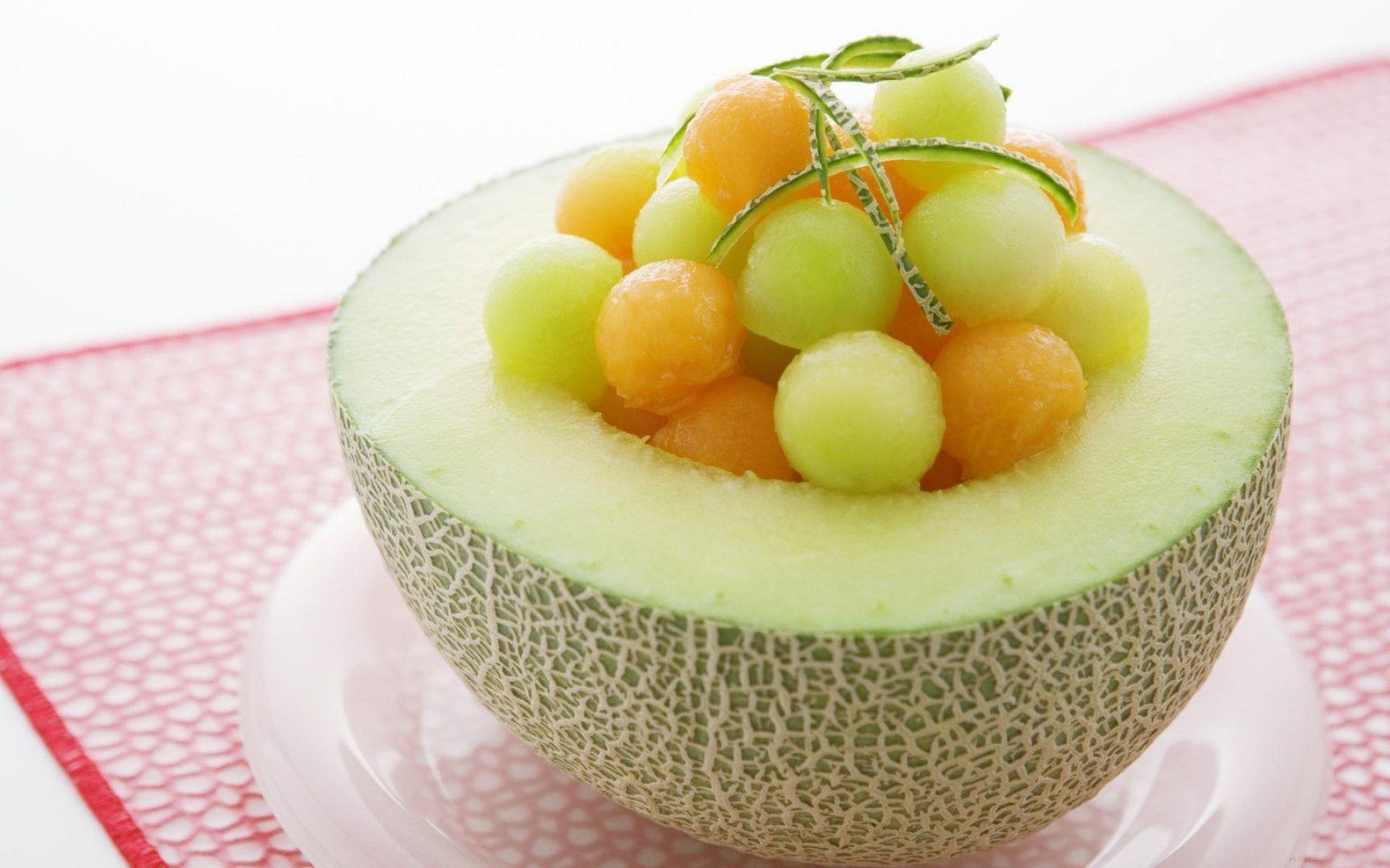 Melon Pictures