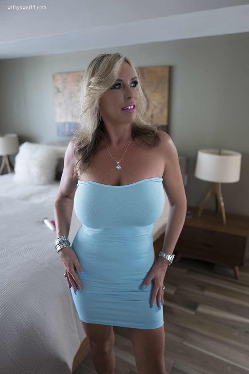 Sandra Otterson 2