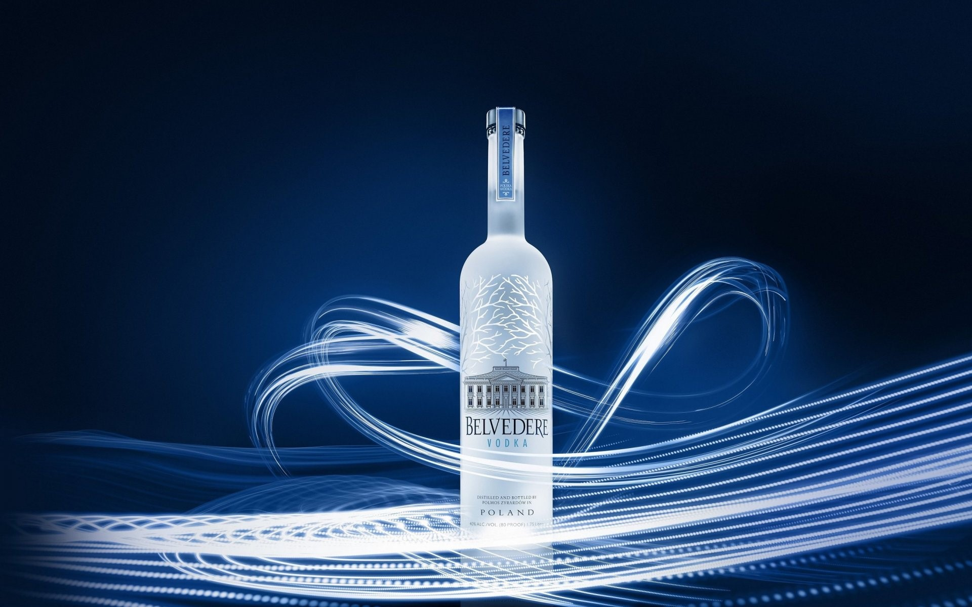 Vodka Laptop Wallpapers