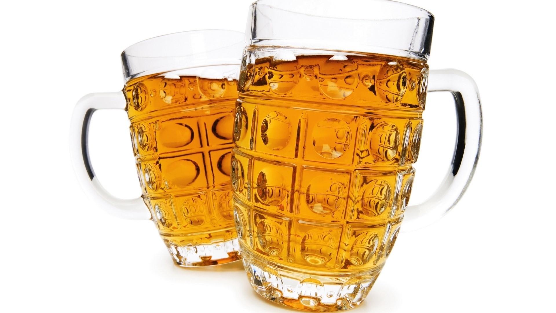 Beer Pics