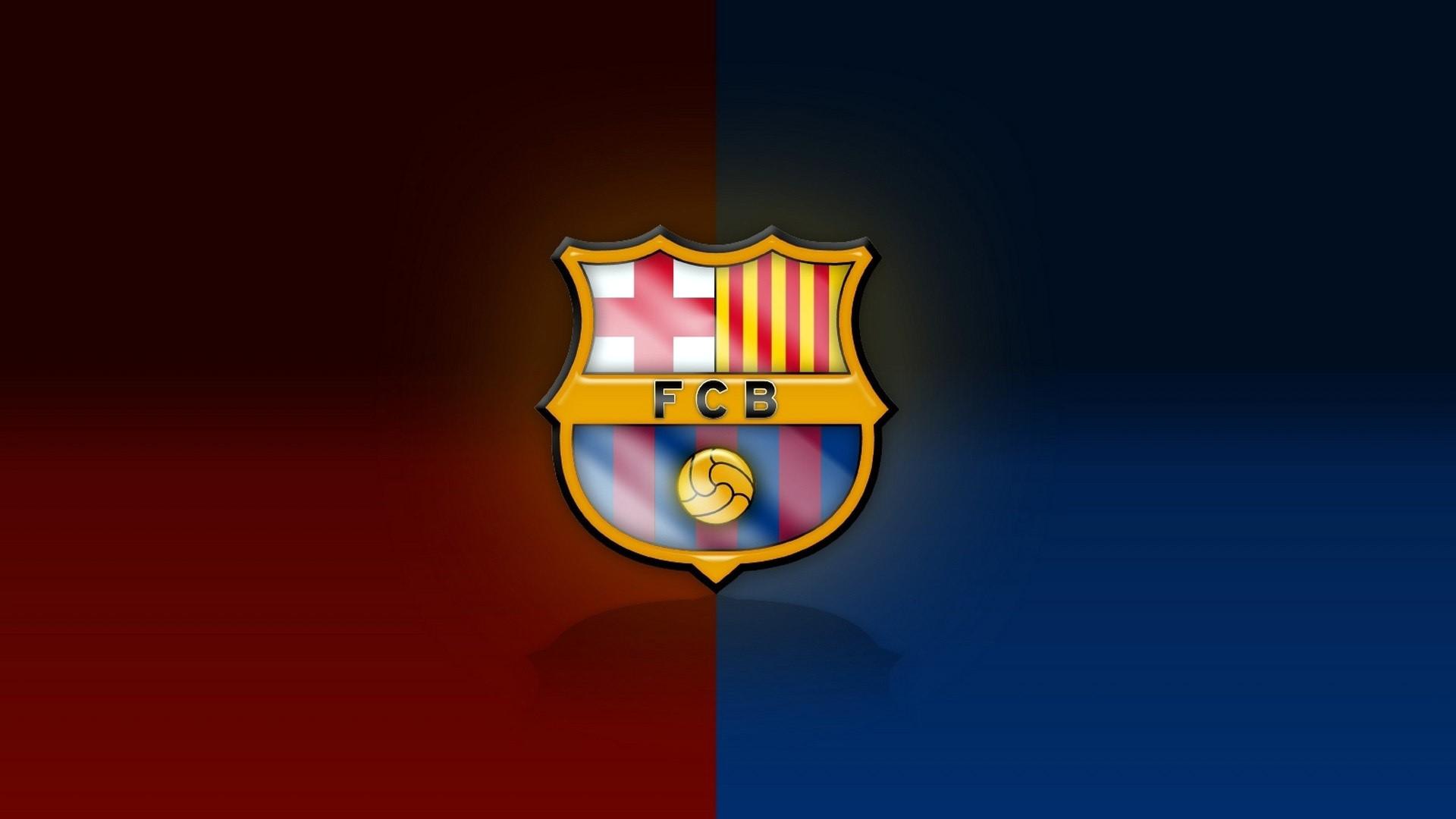 FC Barcelona 2
