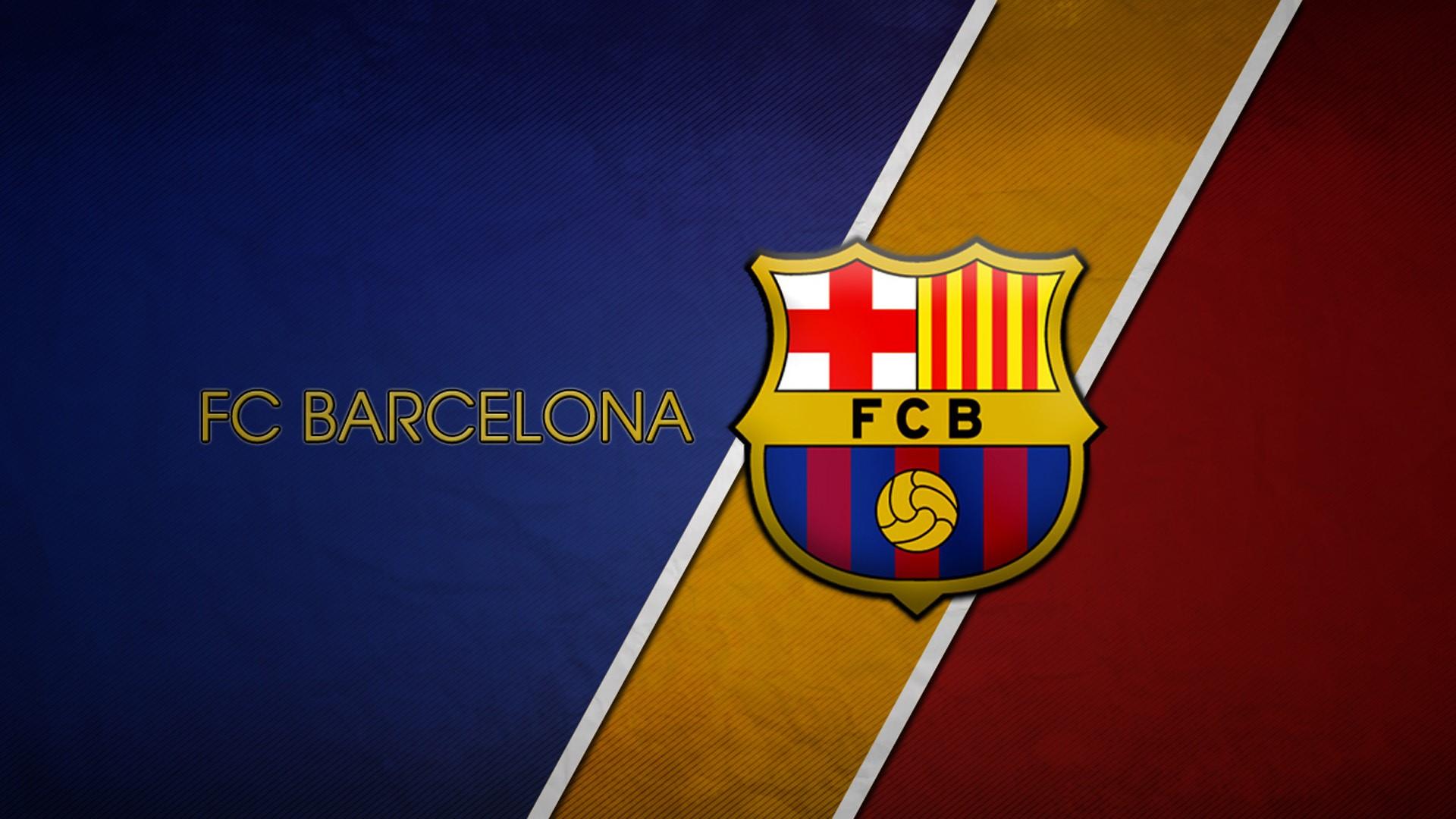 FC Barcelona HQ