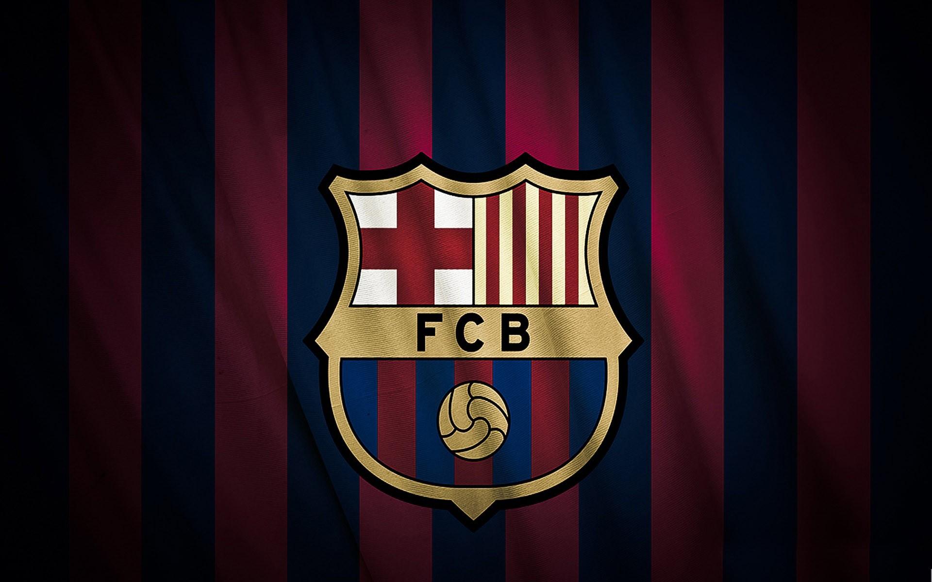 FC Barcelona Pics